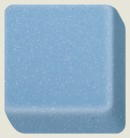 0006_corian_eco_concrete_bluepowder