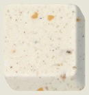 0005_corian_gravel_tumbled_glass