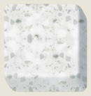 0016_corian_gravel_silver_birch