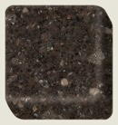 0017_corian_gravel_cocoa_brown