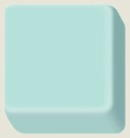 0004_corian_illumination_mint_ice