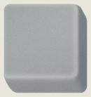 0001_corian_metallix_silverite