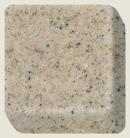 0009_corian_sand_sandstone