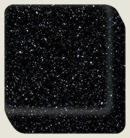 0012_corian_sand_black_quartz