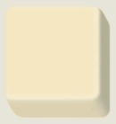 0002_corian_solid_butter_cream