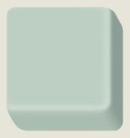 0005_corian_solid_seagrass