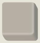 0008_corian_solid_clay