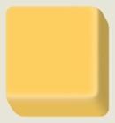 0009_corian_solid_sun