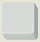 0010_corian_solid_pearl_gray
