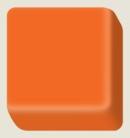 0011_corian_solid_mandarin