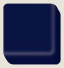 0012_corian_solid_marine_blue