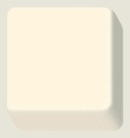 0019_corian_solid_vanilla