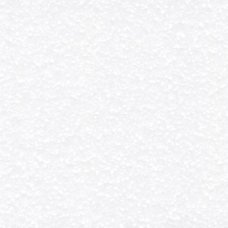 0001-silverwhite