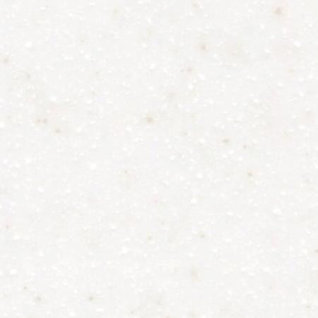 0003-lightsand