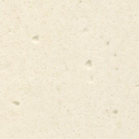 0004-rubinstein