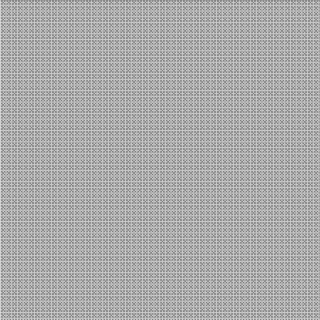 0005-beige-breeze