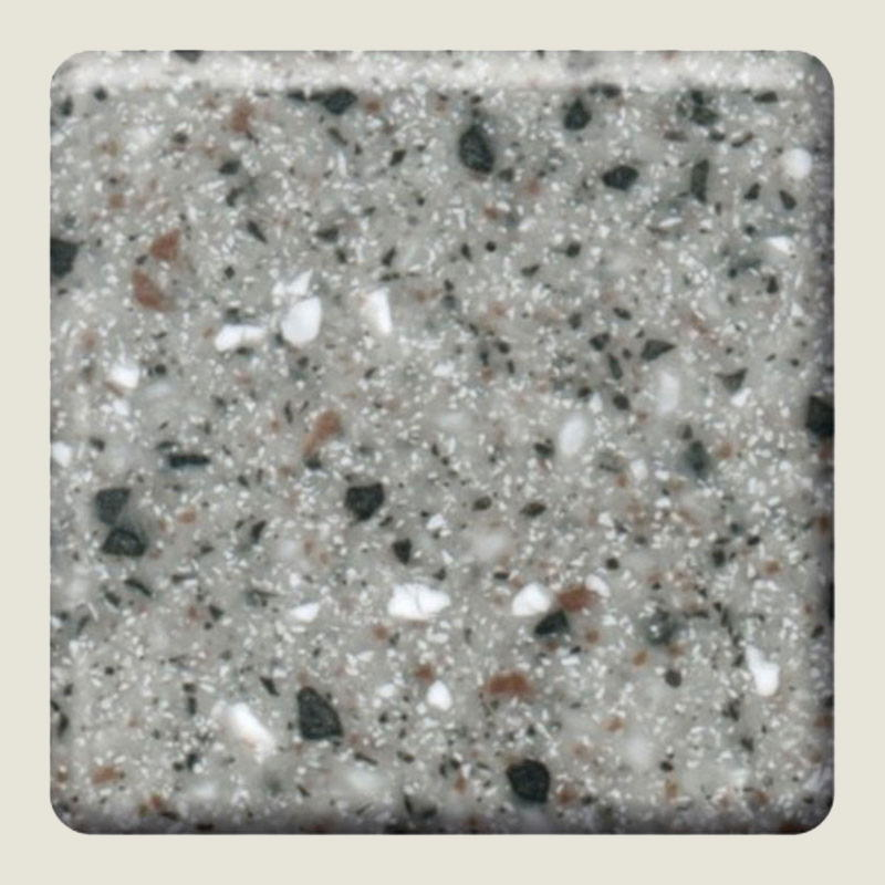 0002_platinum_granite_g07