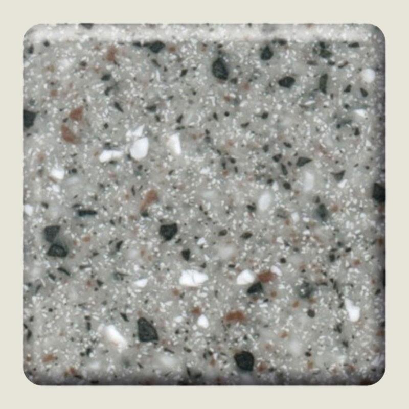0002_platinum_granite_g07