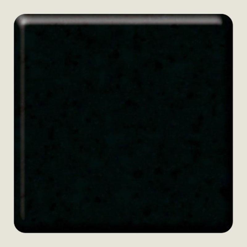 0007_black_granite_g31
