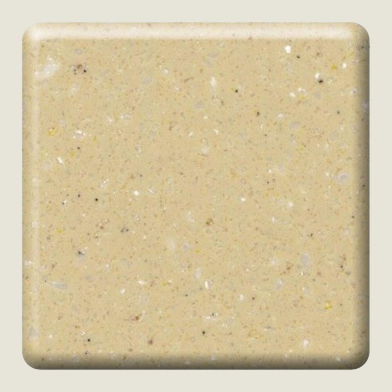 0015_peanut_butter_g100