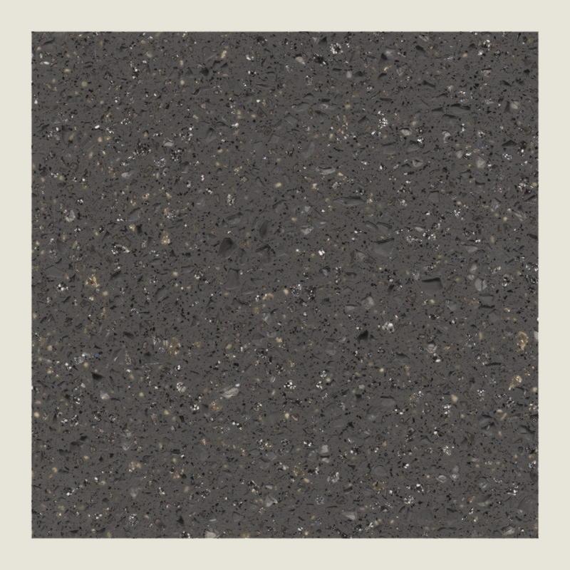 0003_black_hole_t001