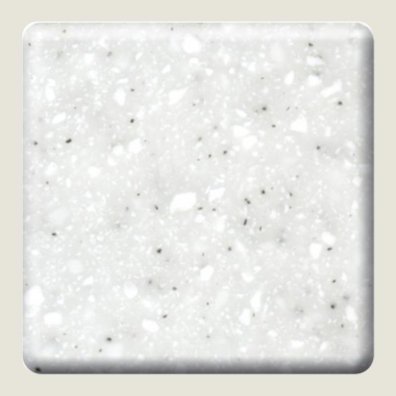 0001_white_quartz_g04