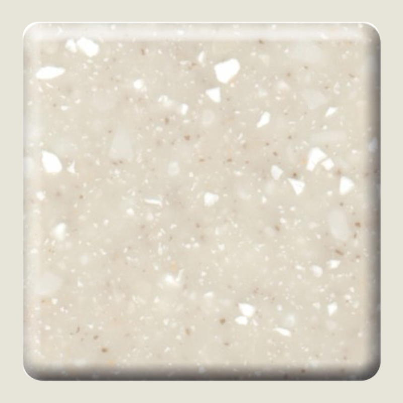 0007_sea_oat_quartz_g38