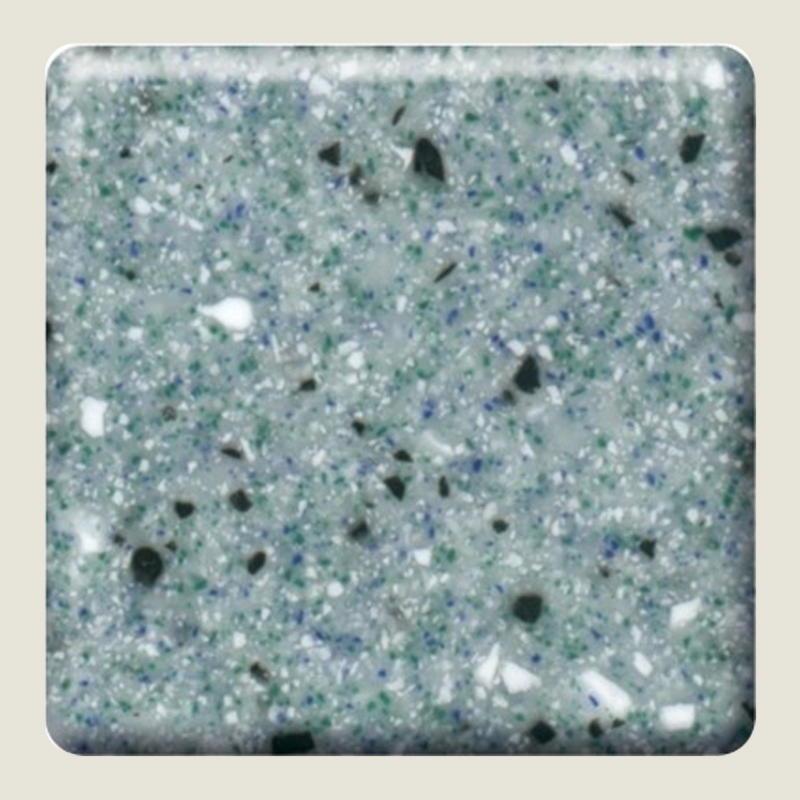 0008_azure_quartz_g39
