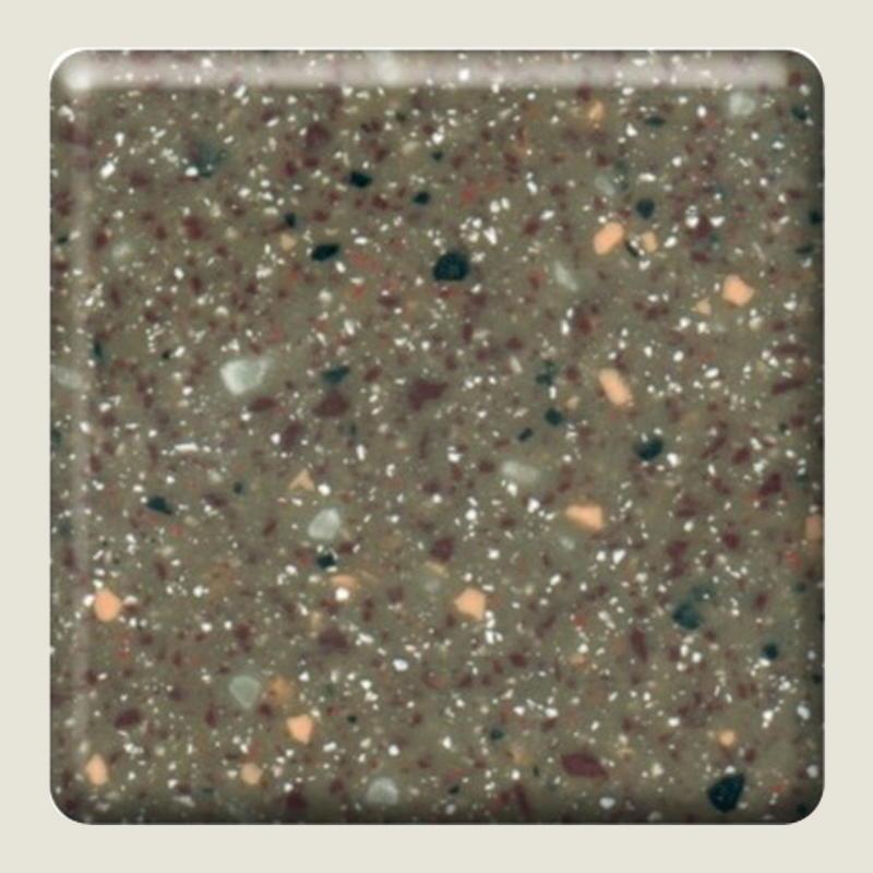 0014_allspice_quartz_g63