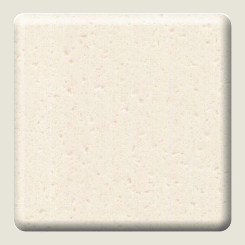 0016_crystal_beige_g101