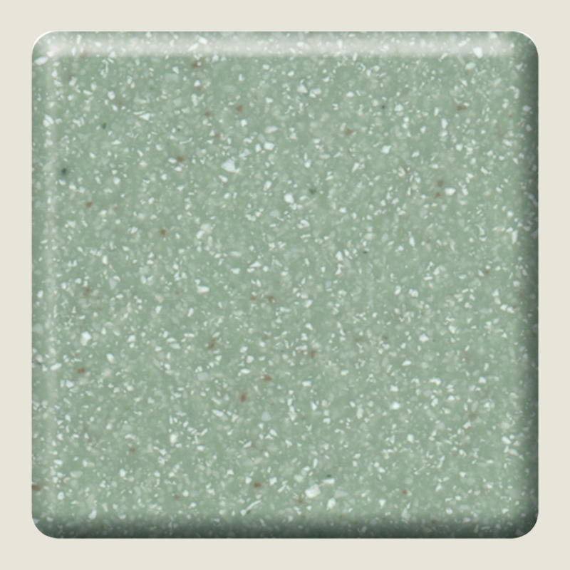 0007_apple_green_sand_g26