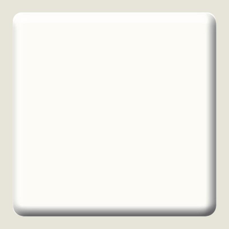 0006_arctic_white_s06