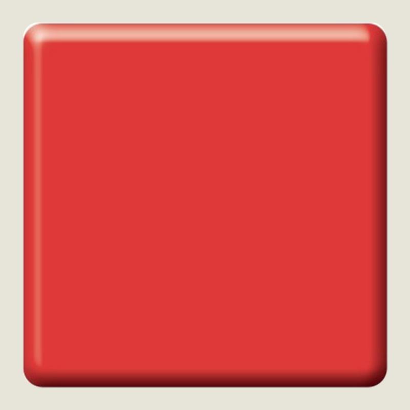 0010_fiery_red_s25