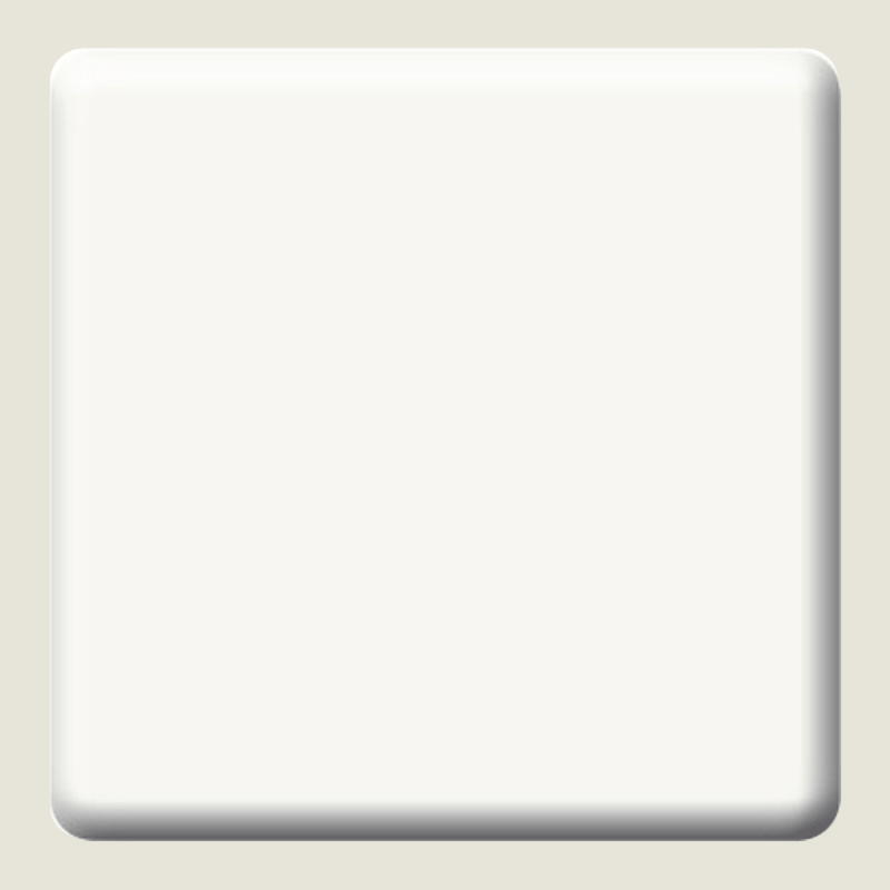 0014_ivory_white_s29