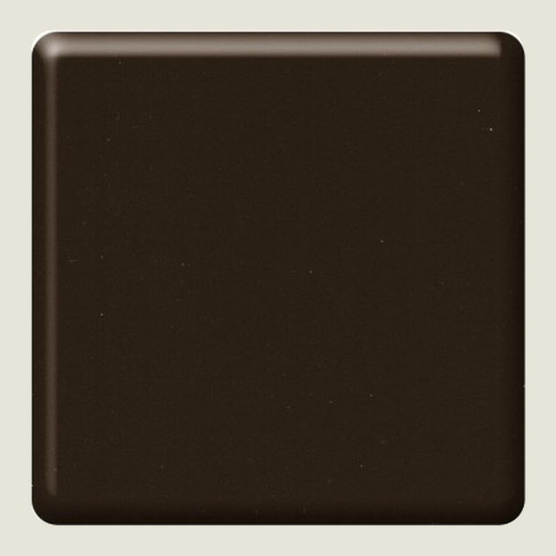 0015_coffee_brown_s100
