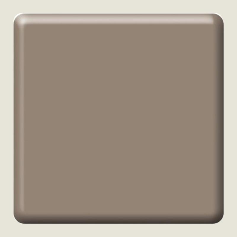 0018_concrete_grey_s103