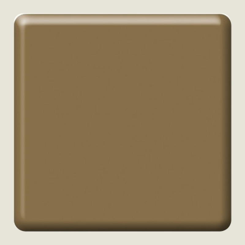0019_toffee_brown_s104