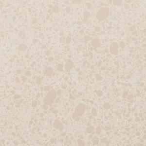 mykonos-beige