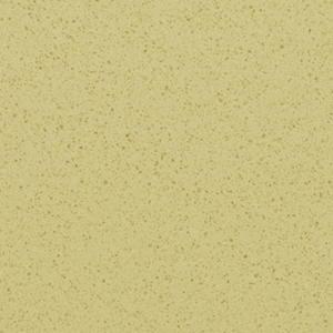 bristol-beige