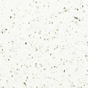 mont-blanc-snow