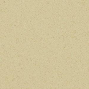 teton-beige