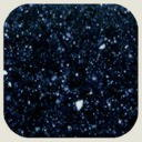 0014_as670_staron_aspen_sky