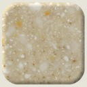 0006_pg840_staron_pebble_gold
