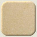0014_sc433_staron_sanded_commeal