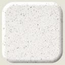 0001_technistone_crystal_quartz_white