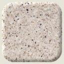 0001_technistone_granite_karpat_arizona