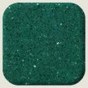 0004_technistone_starlight_emerald