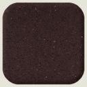 0005_technistone_starlight_brown