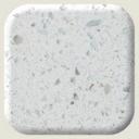 0002_technistone_translucent_snow_white