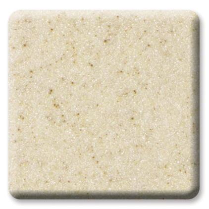s-102-beige-sands